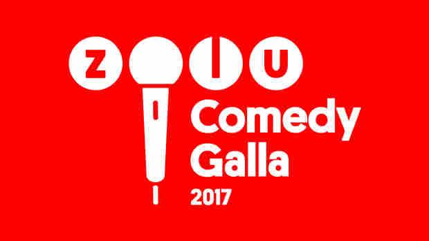 comedygalla2017